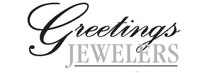 Greetings Jewelers Logo